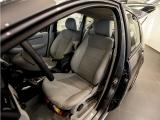 03驾驶员座椅