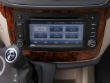 10中控台音响控制键