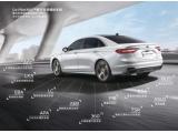 福特Co-Pilot360™智行驾驶辅助系统 (2)
