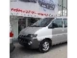 重庆智瑞汽车销售有限公司