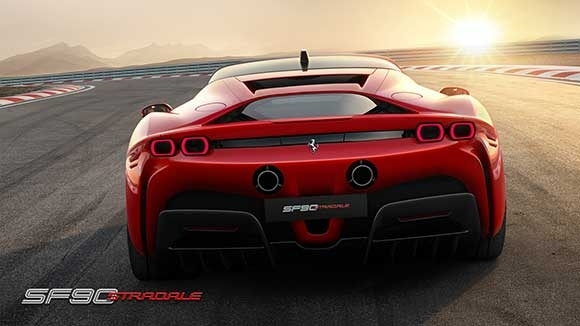 Ferrari-SF90-Stradale_5