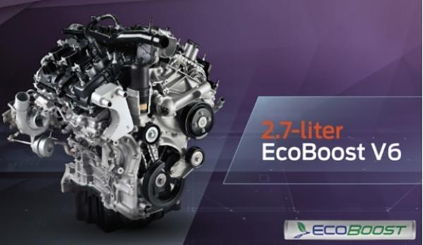 Final.【长安福特锐界软文】新锐界ST告诉你,有一种动力王者叫2.7T V6 EcoBoost发动机!0711(6)1370