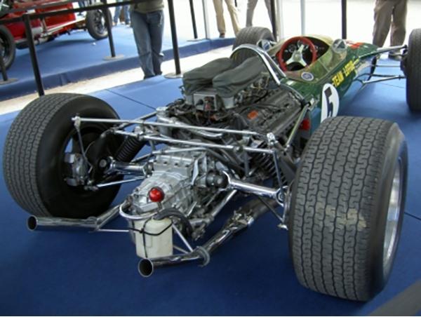 Final.【长安福特锐界软文】新锐界ST告诉你,有一种动力王者叫2.7T V6 EcoBoost发动机!0711(6)214