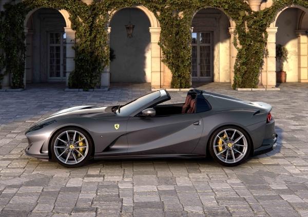 _Ferrari 812 GTS_04