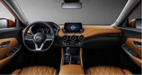 _【竞品捆绑稿】十万级紧凑型家轿最热TOP3-1017V2914
