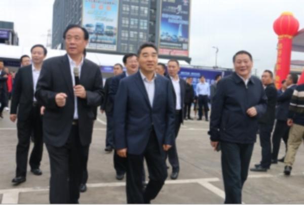_快讯丨汽车公园承办的第四届车博会圆满落幕2019-10-20(1)159