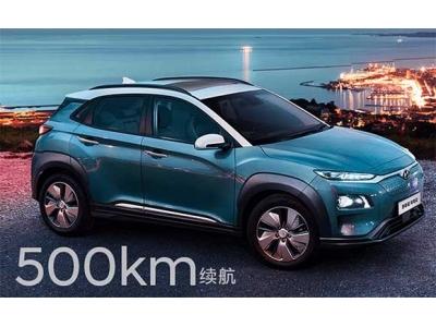 北京新能源指标发布,纯电动车型怎么选